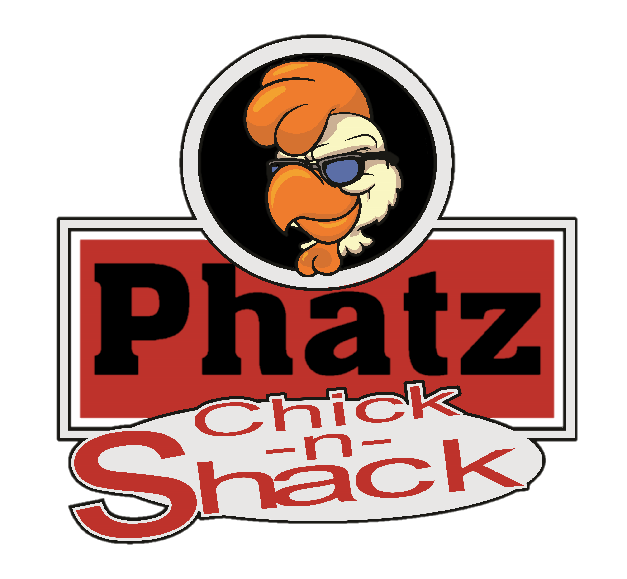 best chicken restaurant- phatz chicken shack fort pierce vero beach